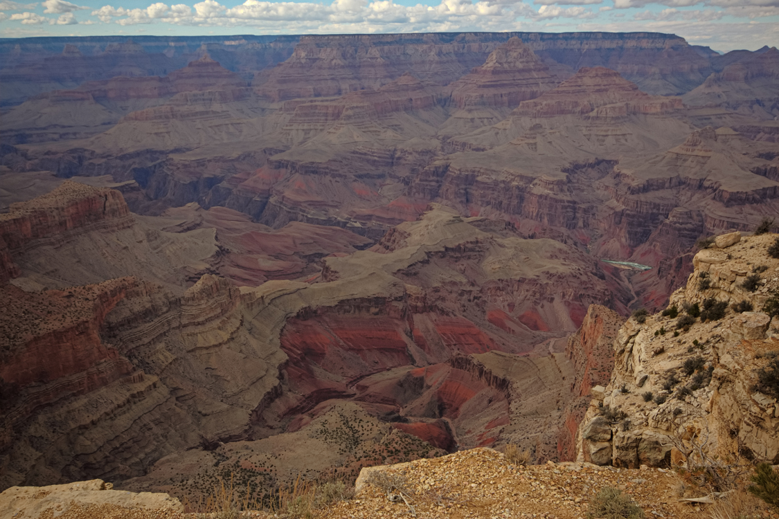 Sample image from Grand Canyon Gallery