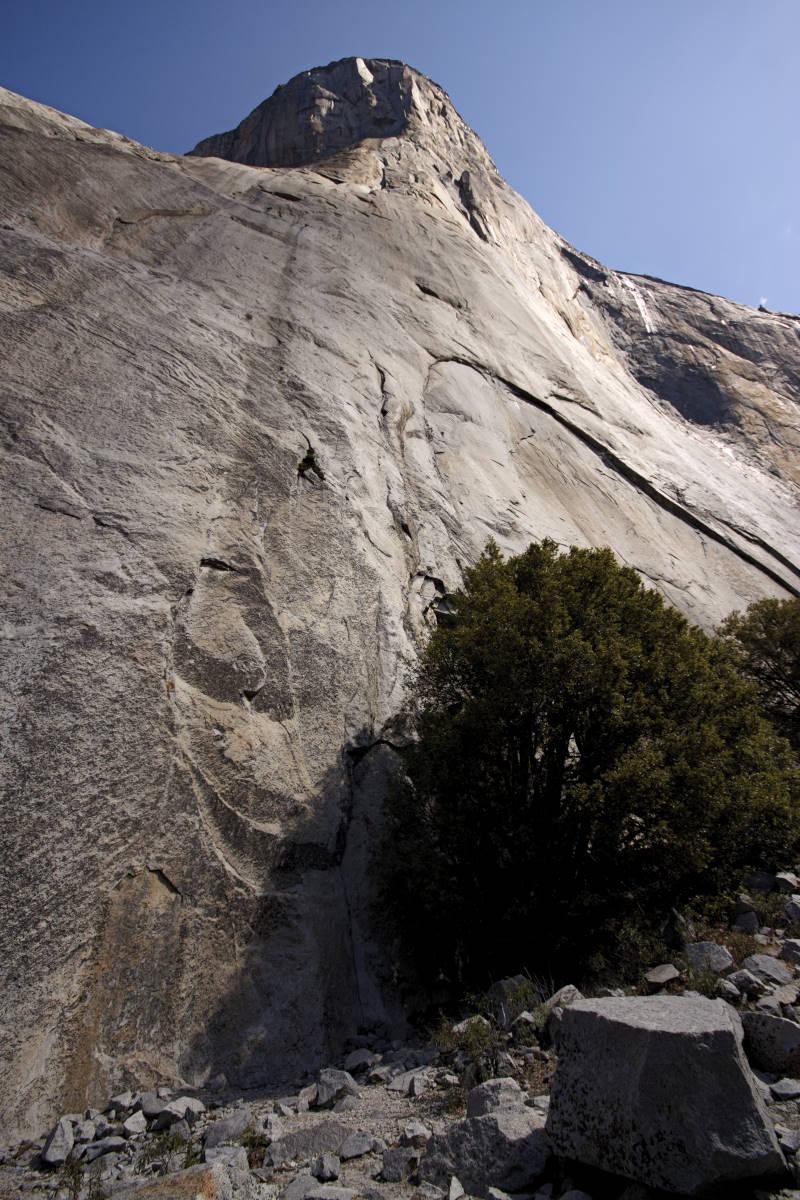 Image Link to Yosemite Gallery