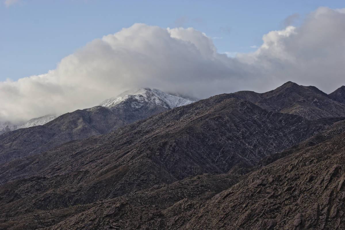 image Link to Alpine Landscapes Gallery